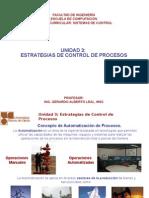 Unidad 3 Estrategias de Control de Procesos.pptx