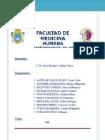 Seminario de estandarizacion de tasas.docx