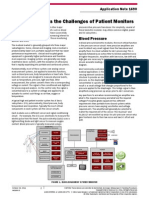 Prinsip kerja Patient monitor.pdf