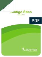 codigo-etico