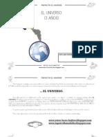FICHAS EL UNIVERSO.pdf