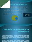 subespaciosvectoriales-100519051340-phpapp02