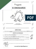 FICHAS PROYECTO DINOSAURIOS.pdf