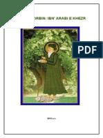 114705339-Henry-Corbin-Ibn-Arabi-e-Khezr.pdf