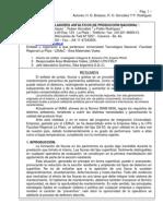 2002_Selladores-Asfalticos-Nacionales_XXXII-CPA.pdf