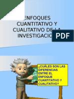 Enfoques Investig Cualitativo y Cuantitativo[1]