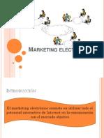 Sesiones MKT ELECTRONICO.pdf