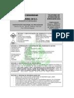 Insectrina 20 EC Seg