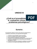 Psicologia.de.La.salud.03