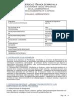 Syllabus_2015-Nov-09(2) PLANIFICACION (1)