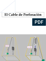 Cable de perforacion.pdf