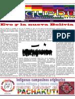 pequebu 2015  33