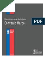 Convenio_Marco.pdf