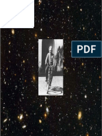 Cosmologia Escola UFMT