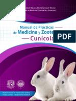 Manual de Practicas de Medicina y Zootecnia Cunicula II (1).pdf