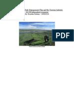 aulavik national park revised