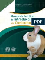 Manual_de_Practicas_de_Introduccion_a_la Cunicultura.pdf
