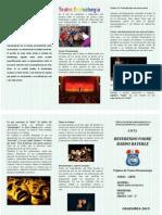 triptico dramaturgia bardo.pdf