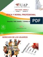 5.-SEMANA 5 Ética y Moral .