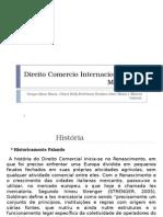 Direito Comercio Internacional e Lex Mercatoria-livia (1)