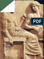 ATENES-naixement de La Democràcia