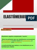 ELASTÓMEROS_PRESENTACIÓN