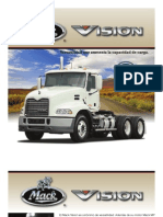 Mack Vision Brochures Colombia