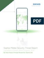 Virus Informaticos (mobiles)