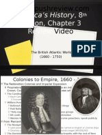 Americas History Chapter 3 (1)