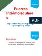 CLASE 06 Fuerzas Intermoleculares 2015-2 (1)!!!!!!!!!!!!!!!!!!!!!!!!!!!!!!!!!!!!!!!!!!!!!!!!!!!!!!!!!!!!!!!!!!!!!!!!!!!!!!!!!!!!!11