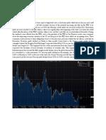 bond report november 28