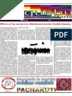 pequebu 2015  34.pdf
