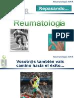 Reumatologia_repaso2011