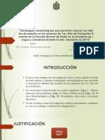 HÁBITOS DE ESTUDIO.pptx