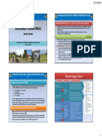 Roadmap-Alokasi-Dana-Desa-2015-2019-edit-17-Des-2014-17.pdf