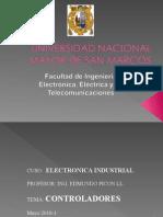 CONTROLADORES(2010-1) pdf