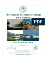 Climate Change Report Reduced FINAL