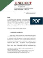 art. conceito de cultura em HALL.pdf