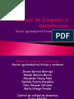 Manual de Limpieza y Desinfección (2)