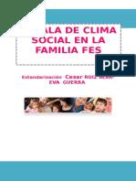 182430293-Escala-Del-Clima-Social-en-La-Familia-FES.docx