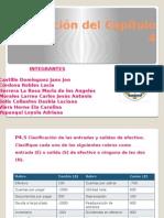 Ejercicio capitulo 4.pptx