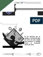 BALOTA #04. psimetrico y test pscotecnico .docx