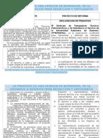 238583609 Comparativo Reforma Estatutaria 2014