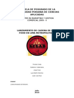UPC Lanzamie Analisis Entornos Nr2