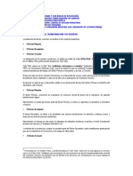 Tolentino Karina Estudio de Pre-factibilidad Para La Producción y Comercialización de Cerámicas de Chulucanas