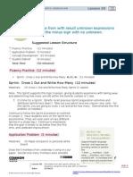 277 math-gk-m4-topic-d-lesson-20