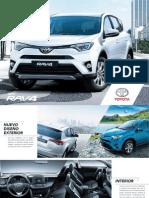 NEW RAV4_CATALOGO.pdf