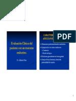 TIROIDES S.pdf