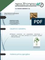 Productos-Del-jengibre (1) 2 Evalucion