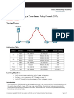 En Security Chp4 PTActC Zone Based Policy Firewall Student